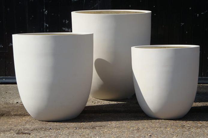 terracotta plant pots terracotta pots