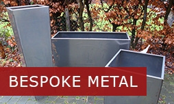 Bespoke Metal