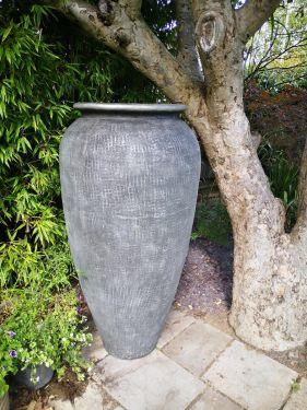 GRC Grand Amphora