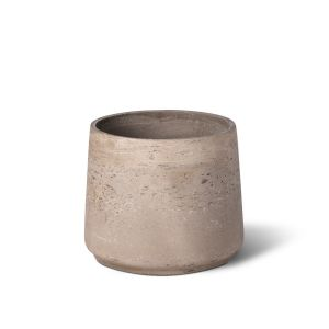 Lava Pot Top Taper.