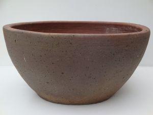 Sandblast Bowl